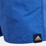 Шорты детские Adidas SOLID YB CV5203