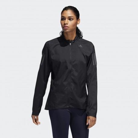 Куртка женская Own the Run DQ2584