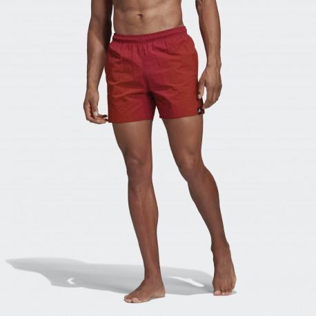 Шорты мужские Adidas шорты Solid DY6403