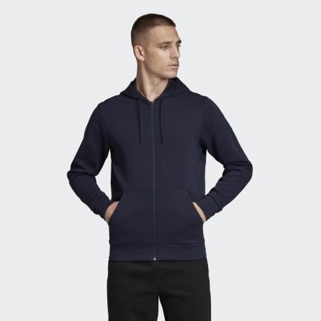 Толстовка мужская Adidas  Must Haves EB5271