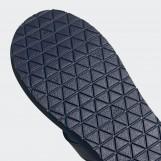 Сланцы мужские Adidas Eezay EG2041
