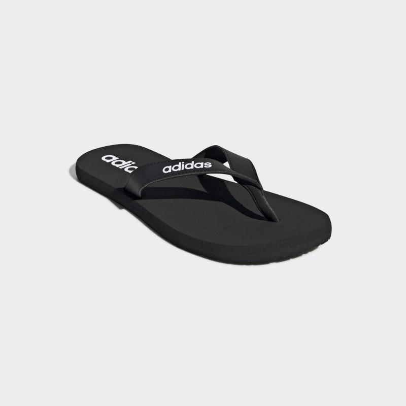Сланцы мужские  Adidas EEZAY FLIP FLOP EG2042