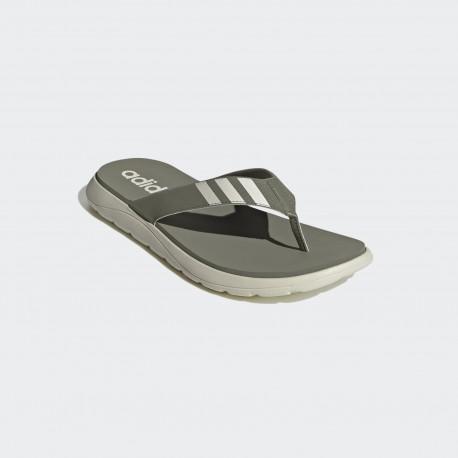 Шлепанцы мужские Adidas Comfort EG2067