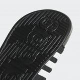 Шлепанцы мужские Adidas Adissage F35580