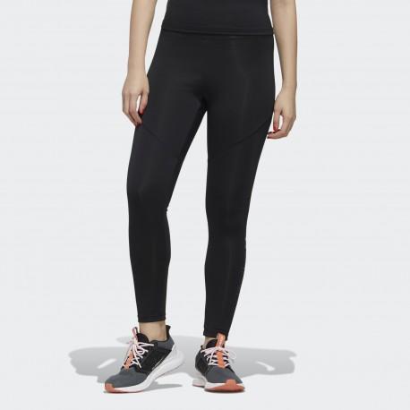 Леггинсы женские Adidas Designed 2 Move 7/8 FL9220