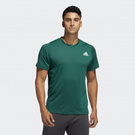 Футболка мужская Adidas FreeLift Sport Prime Lite FL4630
