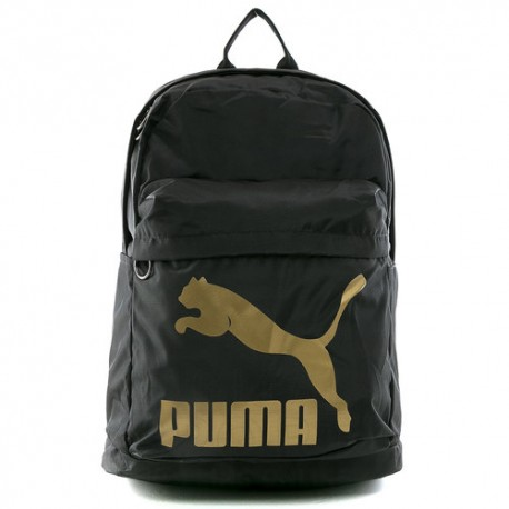 Рюкзак Puma Originals Backpack 07479909