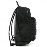 Рюкзак Puma Originals Backpack 07479909