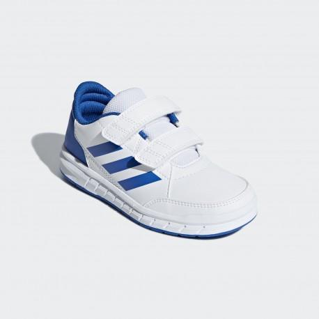 Кроссовки детские Adidas AltaSport D96827