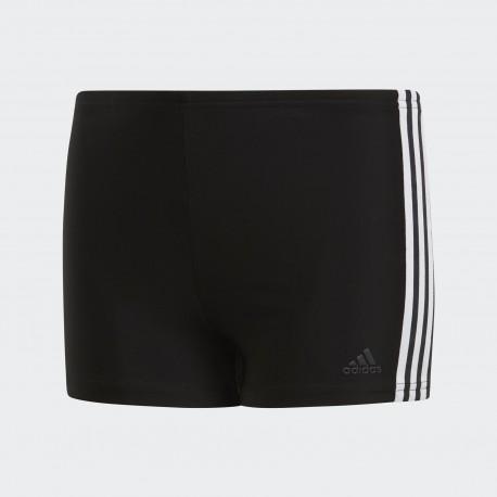 Плавки детские Adidas 3-Stripes DP7540