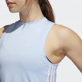 Майка женская Adidas 3-Stripes EB4525