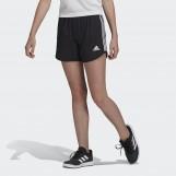 Шорты детские Adidas Equipment ED6285