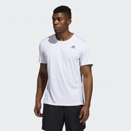 Футболка мужская Adidas  RUN IT ED9292