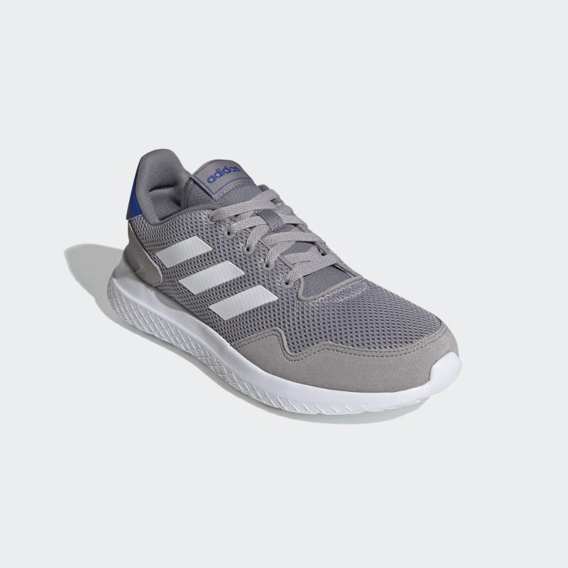 Кроссовки мужские Adidas Archivo EG3243