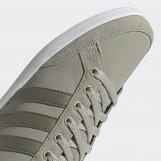 Кроссовки мужские Adidas Caflaire EG4318