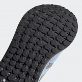 Кроссовки женские Adidas Astrarun EG5834