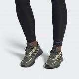 Кроссовки мужские Adidas Energyfalcon EG8389