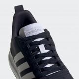 Кроссовки мужские Adidas  Run60s EG8685