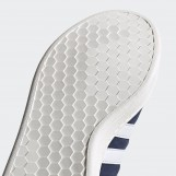 Кроссовки мужские Adidas Grand Court F36410
