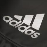 Шапочка для плавания Adidas F49116