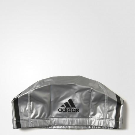 Шапочка для плавания Adidas F80779
