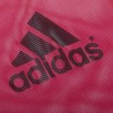 Манишка женская Adidas Training M F82134