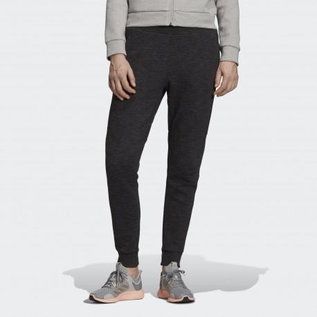 Брюки женские Adidas ID Mélange FI4095