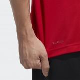 Футболка мужская Adidas Designed 2 Move FL0290