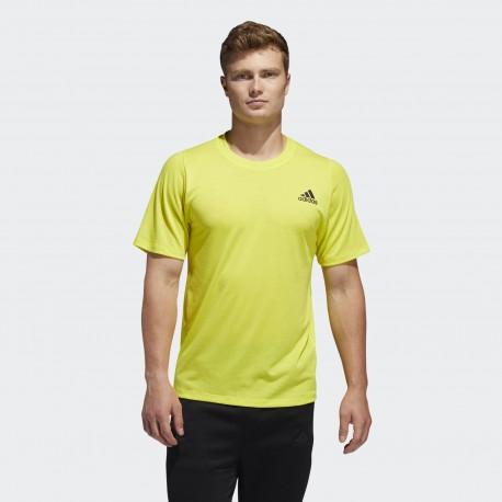 Футболка  мужская  Adidas  FreeLift Sport Prime Lite FL4627