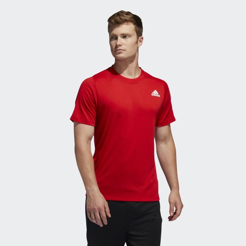 Футболка мужская Adidas  FreeLift Sport Prime Lite FL4628