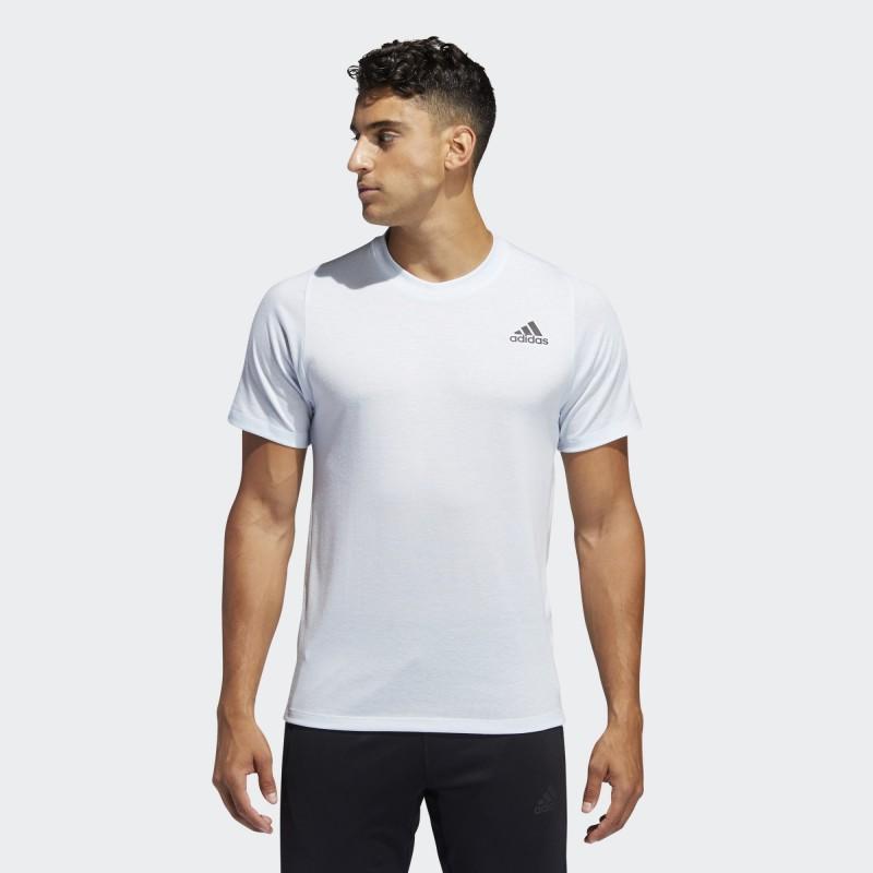 Футболка мужская Adidas  FreeLift Sport Prime Lite FL4629