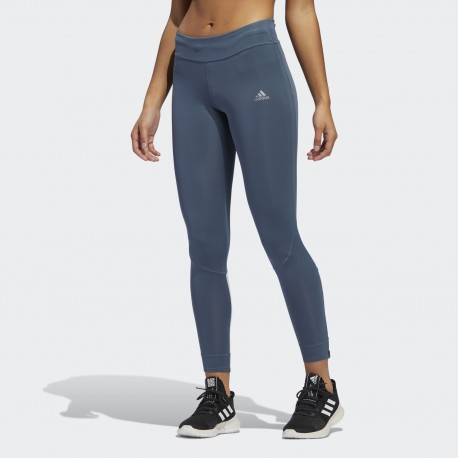 Леггинсы женские Adidas  Own the Run FL7832