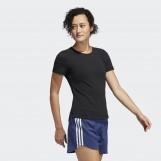 Футболка женская Adidas Prime FL8782