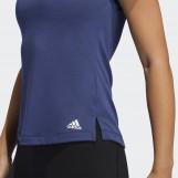 Футболка женская Adidas  Prime FL8783