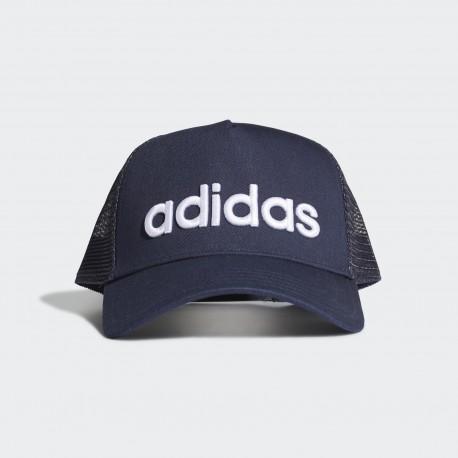 Бейсболка Adidas H90 Linear FM6760