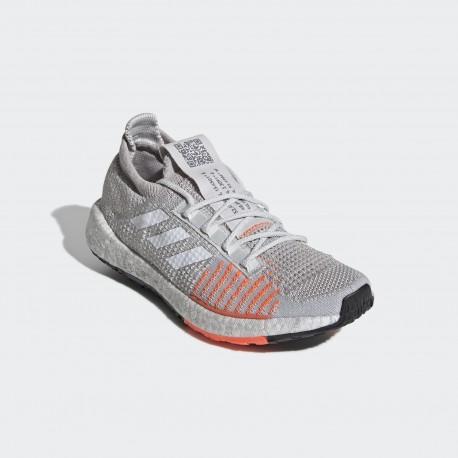 Кроссовки женские Adidas Pulseboost HD G26934