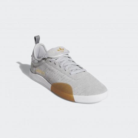 Кеды мужские Adidas  3ST.003 B27818