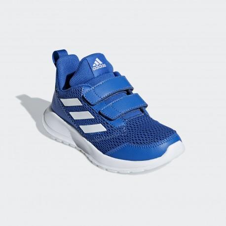 Кроссовки детские Adidas  AltaRun CG6453