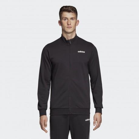 Толстовка мужская Adidas  E LIN TT FT DU0415