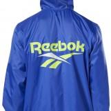 Ветровка мужская Reebok  Classics Vector DX3827