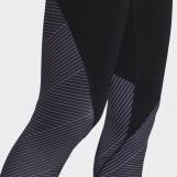 Леггинсы женские Adidas  Alphaskin 7/8 DX7592