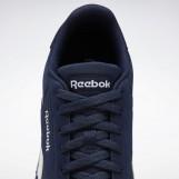 Кроссовки мужские Reebok Royal Classic Jogger 3.0 EF7787