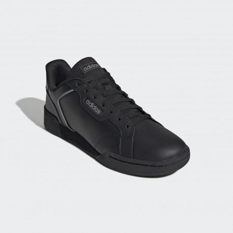 Кроссовки мужские Adidas Roguera EG2659