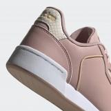 Кроссовки женские Adidas  Roguera EH1868