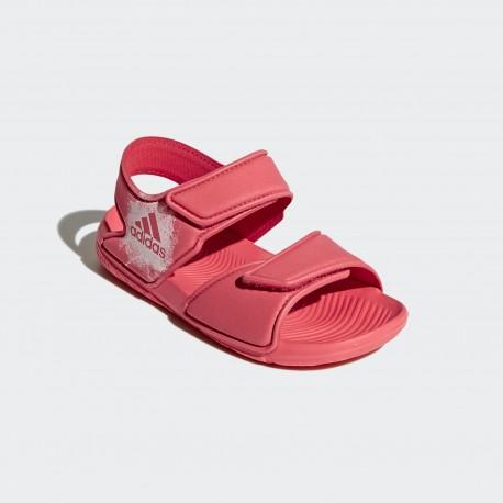 Сандалии детские Adidas AltaSwim BA7849