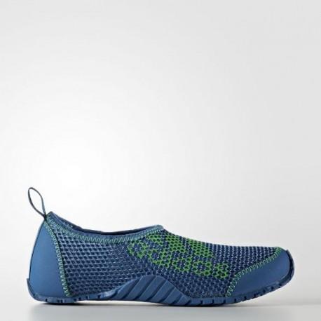 Тапочки детские Adidas Kurobe BB5432