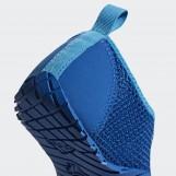 Тапочки детские Adidas  Kurobe BC0709