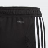 Брюки детские Adidas  Tiro 19 D95961