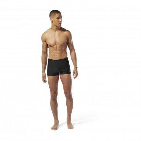 Плавки мужские Reebok  Swimwear Pool DU3996