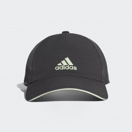 Кепка мужская Adidas  C40 Climalite DZ9339